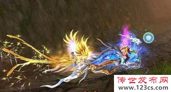 45woool网站凤舞九天新版本即将上线