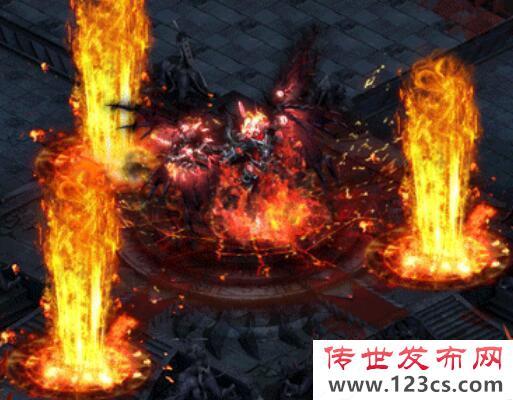 重要的是可以让大家在游戏中可以在这火热的活动中